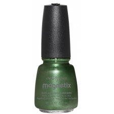 China Glaze Nail Polish Con-Fused?