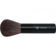 Basicare Compact Powder Brush