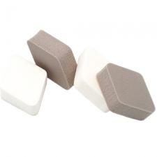 Basicare Foundation Diamonds 4pcs