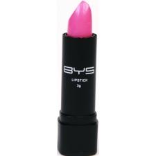 BYS Lipstick FLAMINGO PINK