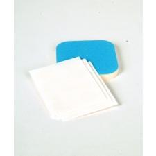 5SEC Quickie Nail Fix Repair Kit