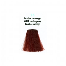 Generik Hair Color Wild Mahogany 5.5 40 ml
