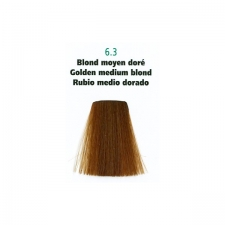 Generik Hair Color Golden Medium Blond 6.3 40 ml