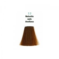 Generik Hair Color Nuts 7.7 40 ml