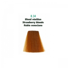 Generik Hair Color Strawberry Blond 8.34 40 ml