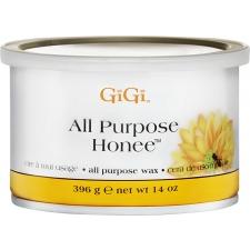 Gigi All Purpose Honee Wax 396 g