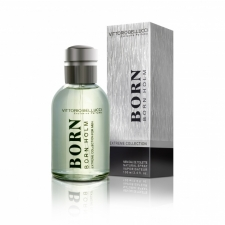 Vittorio Bellucci Born Holm Extreme Collection EDT 100ml