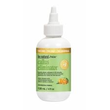 Prolinc Средство для удаления натоптышей c ароматом апельсина 120мл