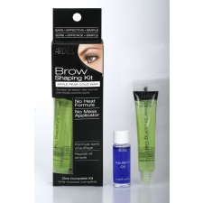Ardell Brow Shaping Kit