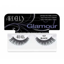 Ardell Glamour Lashes 107 Black