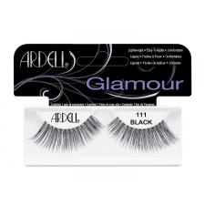 Ardell Glamour Lashes 111 Black