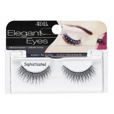 Ardell Elegant Eyes Lashes Sophisticated