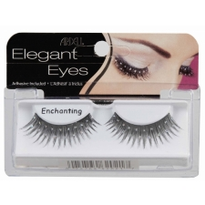 Ardell Elegant Eyes Enchanting
