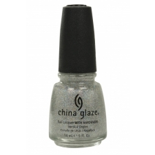 China Glaze Nail Polish Fairy Dust