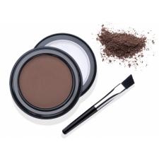 Ardell Brow Defining Powder Mink Brown