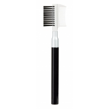 Ardell Brow & Lash Comb