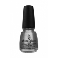 China Glaze Nail Polish Awaken