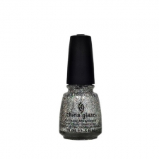 China Glaze Nail Polish  Nova NCC