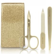 "Beter Manicure kit ""Lady Gold"""