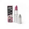 theBalm Lipstick Anita Boytoy