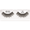 Ardell Double Up Lashes 203 Black
