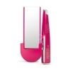Beter La pinzette tweezer with light and mirror