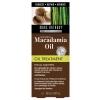 Marc Anthony Repairing Macadamia Oil Treatment 50ml