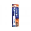 Adult Turbo toothbrush