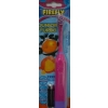 Toothbrush with battery Dr. Fresh Kids
