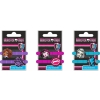 Monster High Fancy Accessories