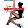 Marilyn Sukkahousut Tonic 20 black 1/2