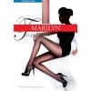 Marilyn Sukkahousut Tonic 20 visione 3/4