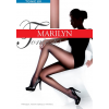 Marilyn Sukkahousut Tonic 20 visione 1/2
