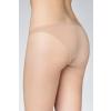 Marilyn Tanga Naisten alushousut By Nature beige 3/M