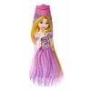 Beauty & Care 3D Shower Gel Rapunzel 275 ml