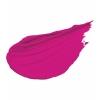 Milani Huulipuna Color Statement Lipstick Matte Orchid