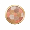 Milani Valaiseva puuteri Illuminating Face Powder Amber Nectar