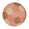 Milani Valaiseva puuteri Illuminating Face Powder Hermosa Rose
