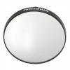 Tweezerman Tweezermate 12 x Magnifying Mirror 12x Зеркало