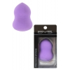 BYS Precision Sponge Purple