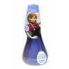 Beauty & Care 3D Shower Gel Anna 275 ml
