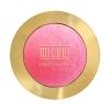 Milani Poskipuna Baked Blush Delizioso Pink
