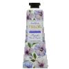 Pielor Secret Garden Hand Cream Magnolia 30 ml