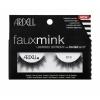 Ardell Faux Mink Eyelashes 810