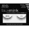 Ardell Faux Mink Eyelashes 813