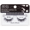 Ardell Studio Effects Wispies Накладные ресницы