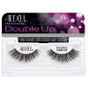 Ardell Накладные ресницы Double Up Demi Wispies