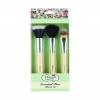 The Vintage Cosmetic Company Комплект кистей для макияжа Essential Make-Up