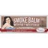 theBalm Палетка теней Smoke Balm Vol. 4 Foiled