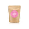 Body Boom Coffee Scrub Original 200g